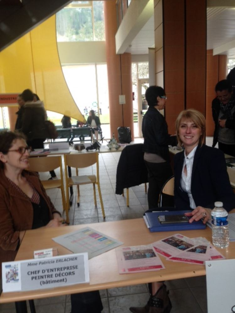 forum emploi jura 2016
